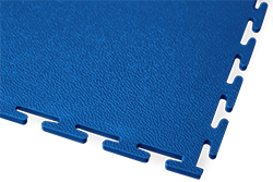 step_blue_250