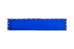 threshold_blue_250